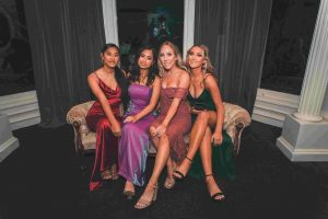 school formal photography melbourne